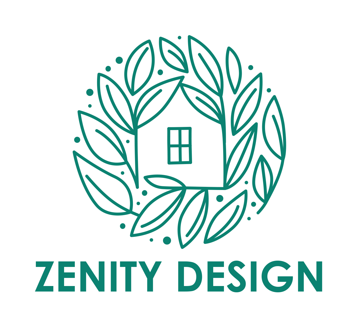 Zenity Design Renovation