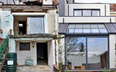 Comment rénover une maison en embauchant un expert en rénovation à Strasbourg