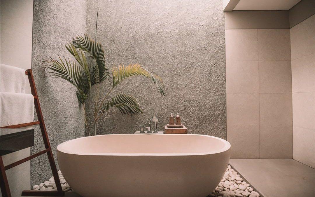 Comment rénover sa salle de bain ?