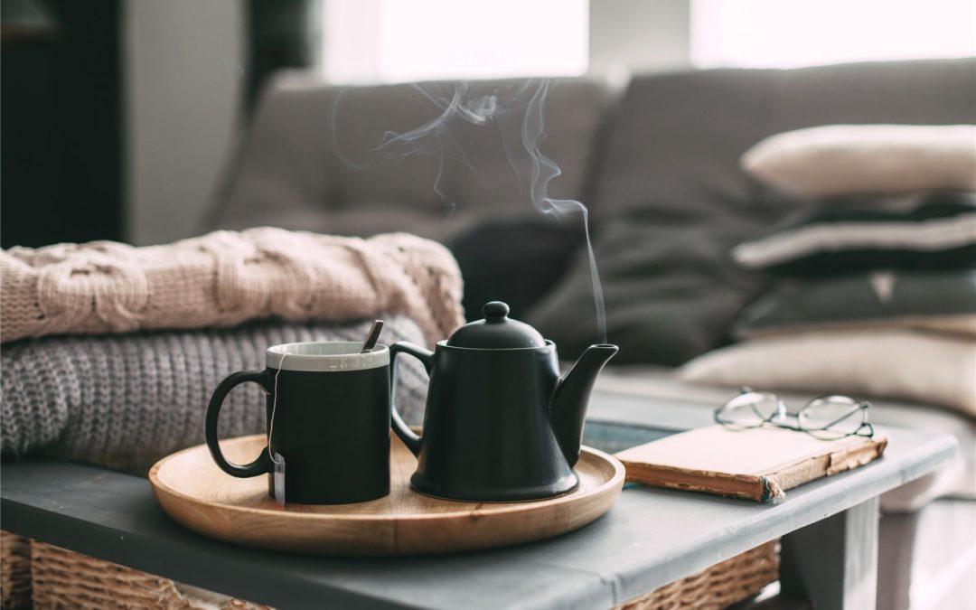 Comment créer un espace détente chez soi