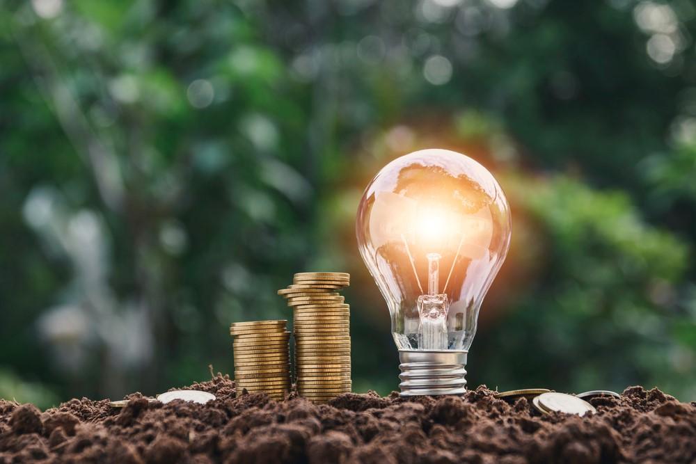 Rénovation écologique, comparateur d'énergie : comment faire des économies chez soi