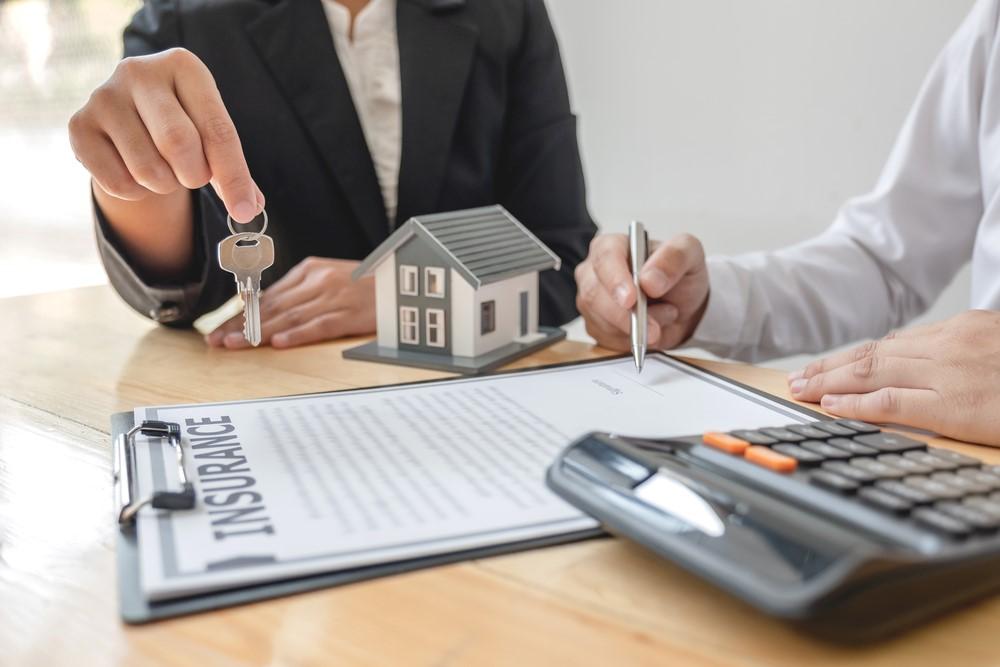 Travaux de rénovation : intégration au prêt immobilier